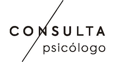Consulta Psicologo